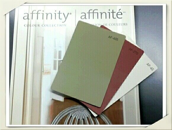 55 best images about benjamin moore affinity colors on for Design your own room benjamin moore