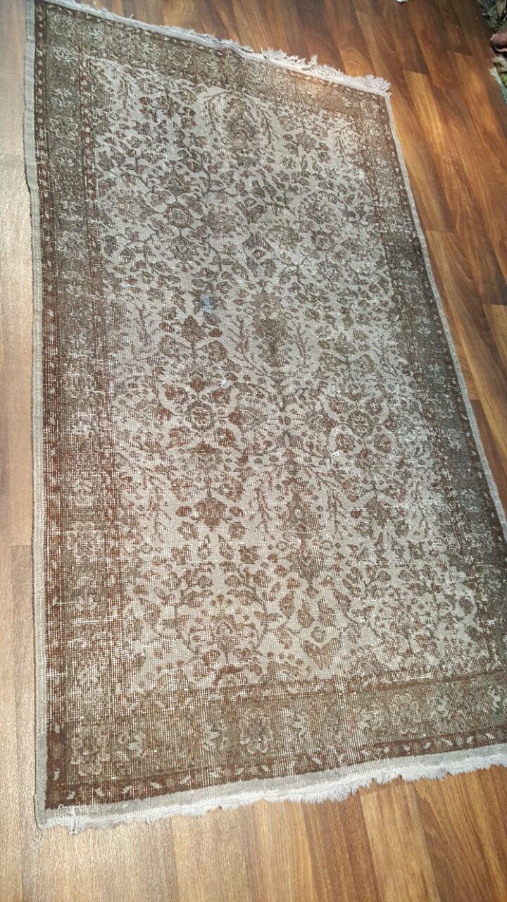 Www Carpetcleaningrepairing Carpets Cleaning Repairing Dubai By Persians 050 6443881 Or 4759394 04 3454488 All Kin Pinterest