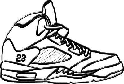 Jordan Print Sheet Psd Detail Air Jordan 5 Official