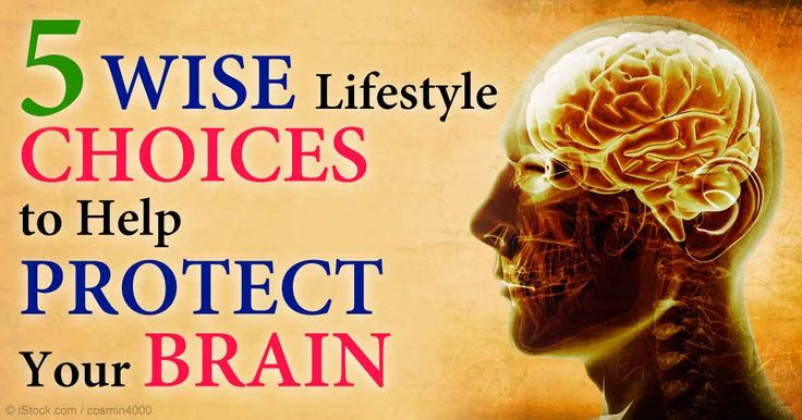 Neuroplasticity or brain plasticity is the ability of your brain to adapt in response to experience -- a new study shows your brain can quickly rewire itself. http://articles.mercola.com/sites/articles/archive/2015/01/15/neuroplasticity-brain-health.aspx