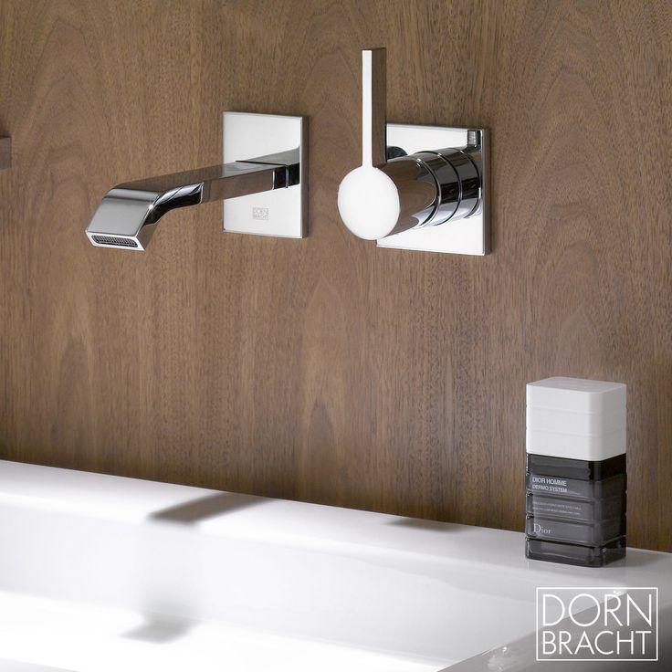 Die besten 25+ Badezimmer Amaturen Ideen auf Pinterest DIY - strahler für badezimmer