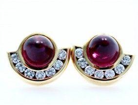 Luxus schmuck kaufen  14 besten TURMALINE bei DETA SCHMUCK Bilder auf Pinterest   Ringe ...