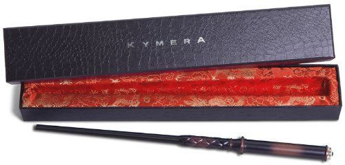 Kymera Magic Wand Remote Control - Universal Gesture Based Remote Control by the Wand Company:Amazon:Electronics