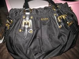 Prada Handbags #Prada #Handbags From http://cheappradasoutlet.blogspot.com