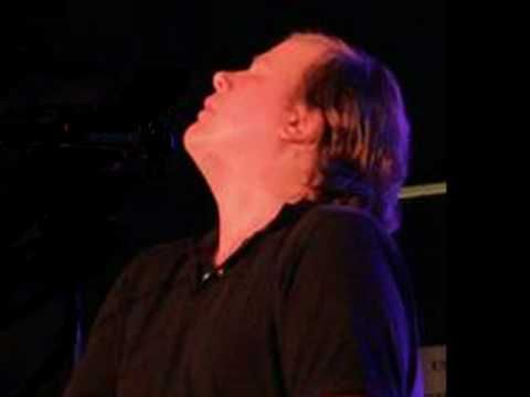 Note For Note © (in memory of Jeff Healey) All Words & Music written by Don Coleman    Air Play across North America on 200 broadcast radio stations and globally in 126 countries on the House of Blues radio show with DJ/Host Dan Aykroyd / Elwood Blues of The Blues Brothers.