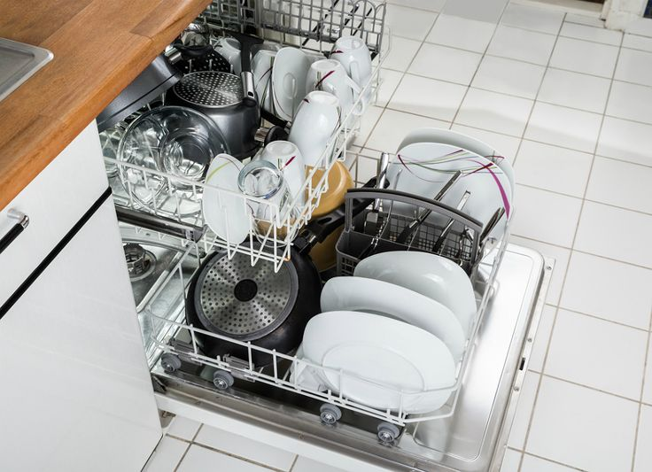 9 Bad Habits That Are Killing Your Appliances