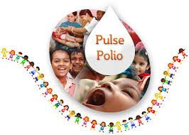 the best pulse polio ideas kennedy  essay on pulse polio campaign anniversary of polio vaccine the complete story of s