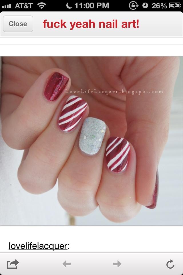 11 best Bio Seaweed Gel Nails images on Pinterest | Gel nail, Gel ...