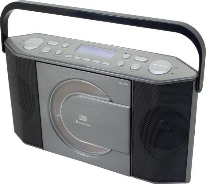 Pin Auf Hifi Audio