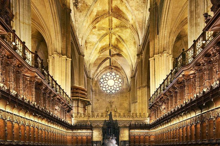 8capilla_real_catedral_sevilla