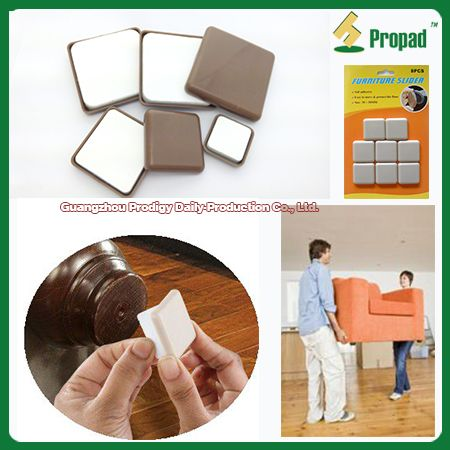 Furniture Slider. This master product is one of daily necessories for home, office and