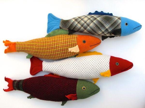 6:4:summer fish