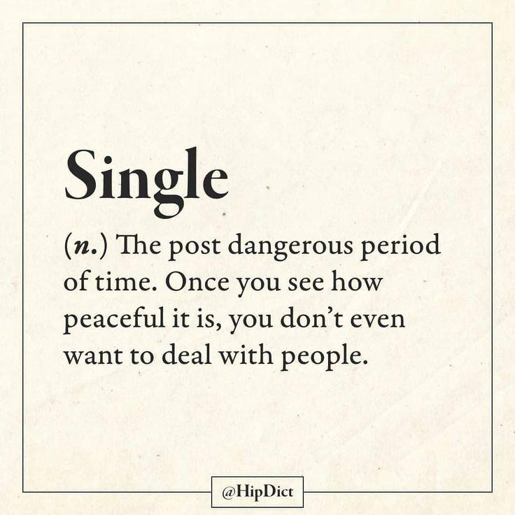 It Feels Good To Be Single Single Quotes Funny Single Humor Single Life Humor
