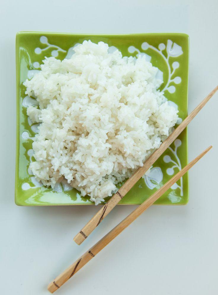 17 best ideas about riz sushi on pinterest quel riz pour. Black Bedroom Furniture Sets. Home Design Ideas