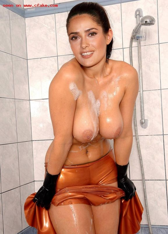 celebrities porn gallery