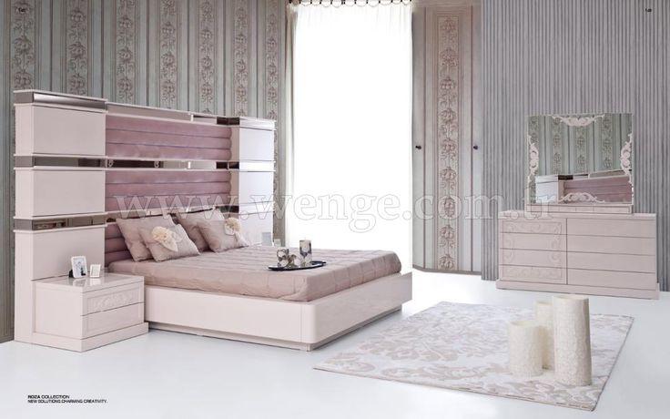 pudra pembesi yatak odası - Google'da Ara