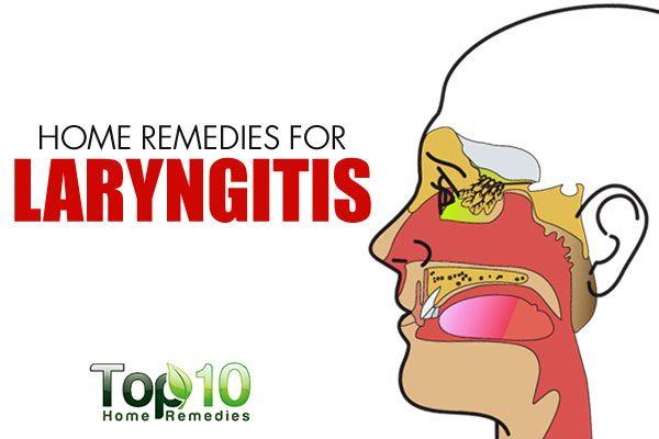 Best Voice Remedies for Singers: Throat Sprays, Lozenges ...