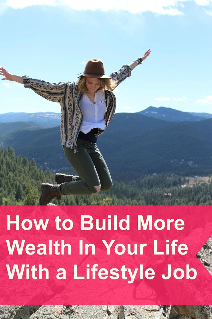 It's not always easy building a work-at-home career when kids are underfoot. Do you really feel fulfilled clicking on surveys to make money? Or answering phone calls for a company? You can find work with meaning that builds wealth through the lifestyle it creates.  MothersWhoLaunch.com  :-)