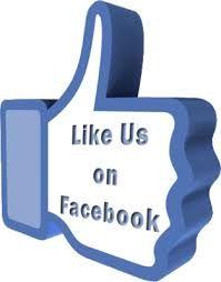 Tải facebook cho điện thoại không thể vượt qua - http://choibaucua.com/tai-facebook-cho-dien-thoai-khong-vuot-qua/