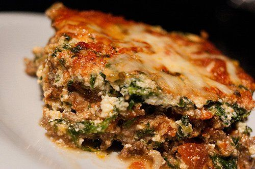 Low carb Lasagna: Zucchini Recipe, Candice Lowcarb, Low Carb Recipe, Lowcarb Meati, Carb Lasagna, Meati Lasagna, Carb Lasagne, Meat Lasagna Recipe, Low Carb Desserts