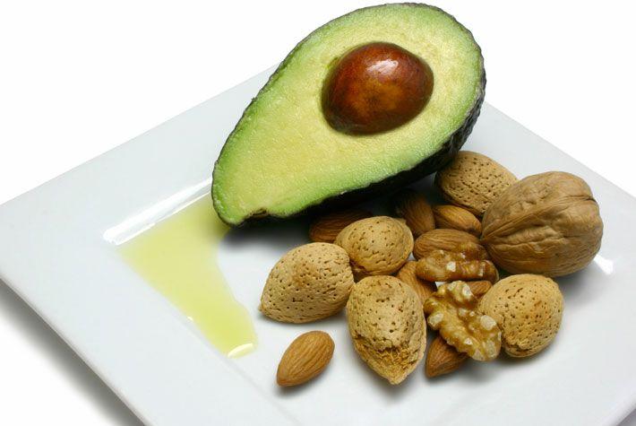 Alimenti grassi che aiutano a perdere peso >>> http://www.piuvivi.com/alimentazione/cibi-alimenti-ricchi-grassi-buoni-perdere-peso.html <<<