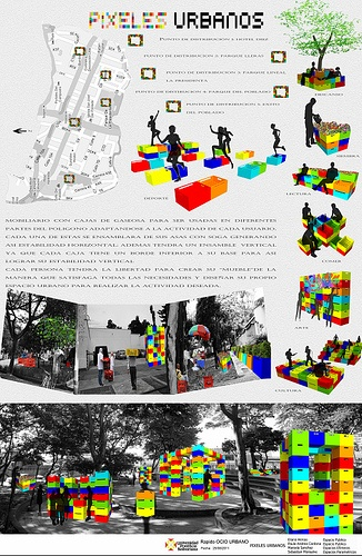 32 best Architecture Project Presentation images on Pinterest - project presentation