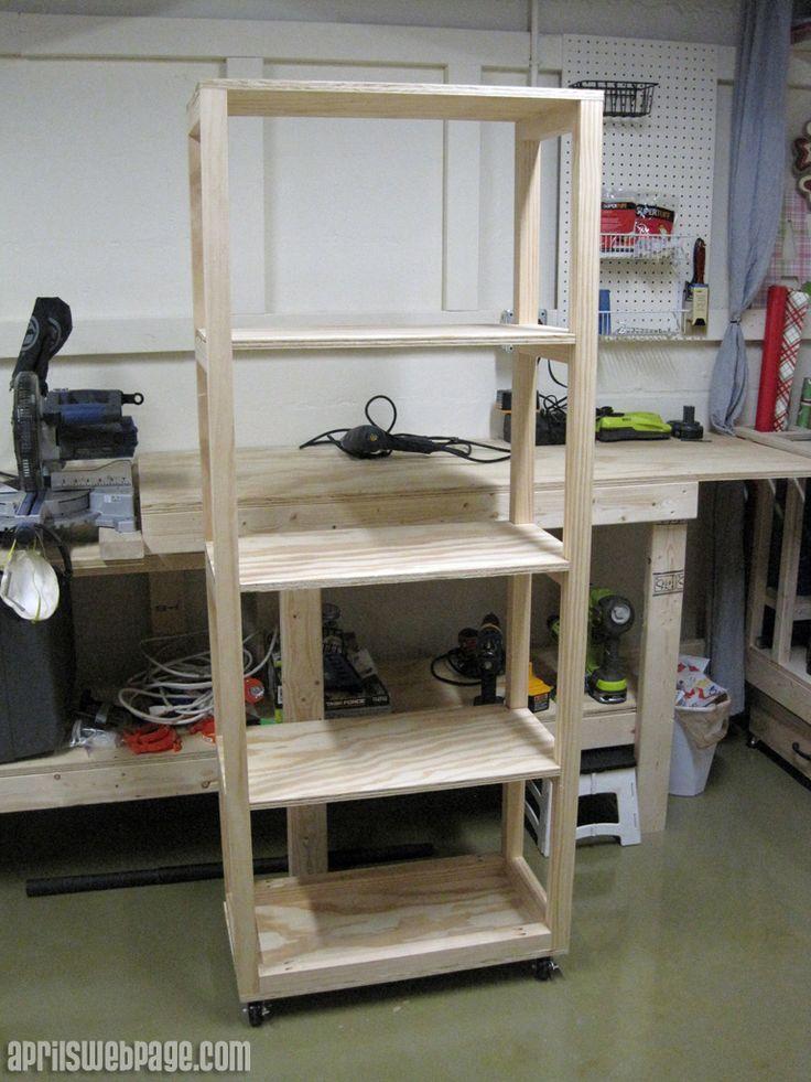 17 best ideas about kreg jig projects on pinterest kreg for Building kitchen cabinets with kreg jig