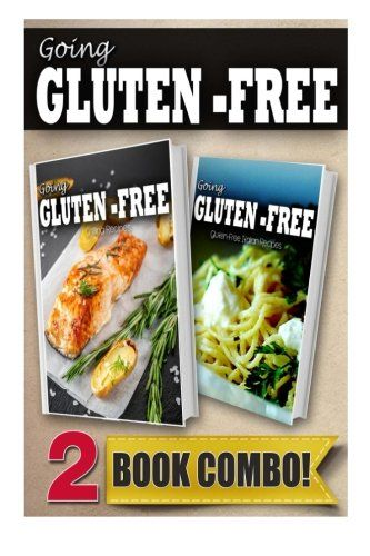 Gluten-Free Grilling Recipes and Gluten-Free Italian ...