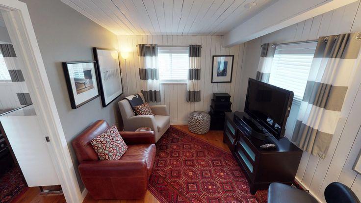 31 Lyngby Avenue | Red Door Realty | Nova Scotia Real Estate