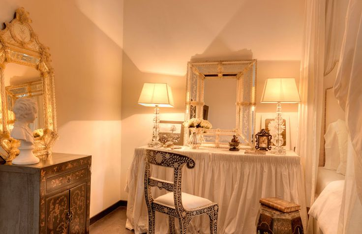 Avorio, #luxury #villa for # in #Tuscany. #Italy