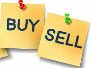 Are you want to Buy or Sell #SecondHand #products or #Items #online in #Kerala #Bangalore #Chennai #Hyderabad #Mumbai #India Then visit #Lallabi and sell your products. For details and to update click here.  #buy #sell #used #Furniture,#mobiles,#automobiles,#electronicGadgets #online.