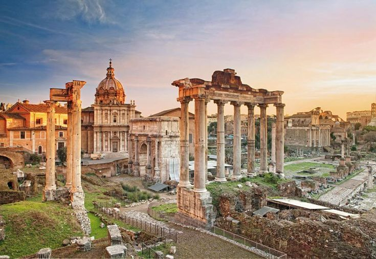 Roman Ruins Travel Photography Photography Roman Ruins Travel Ancientarchitecture Ruins Architecture Roman Forum Scenic Views