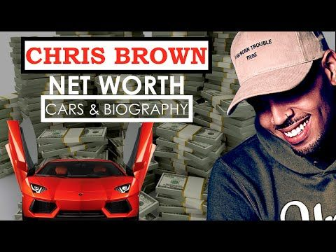 New post on Getmybuzzup TV- Chris Brown Net Worth, Car Collection, Mansions & Biography. Bugatti Veyron  | Net Worth 2016- http://wp.me/p7uYSk-tXC- Please Share