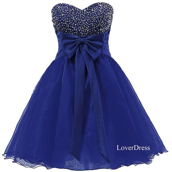 1000  ideas about Cute Formal Dresses on Pinterest | Dresses for ...