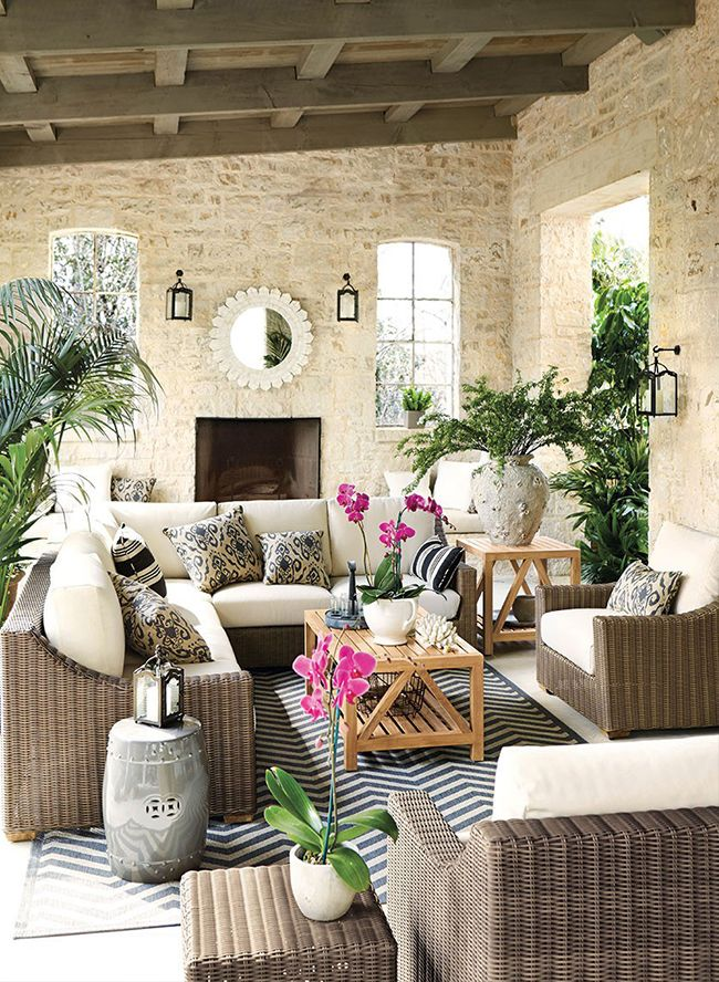 7 Tips for Staging Your Home to Sell - Inspired By This