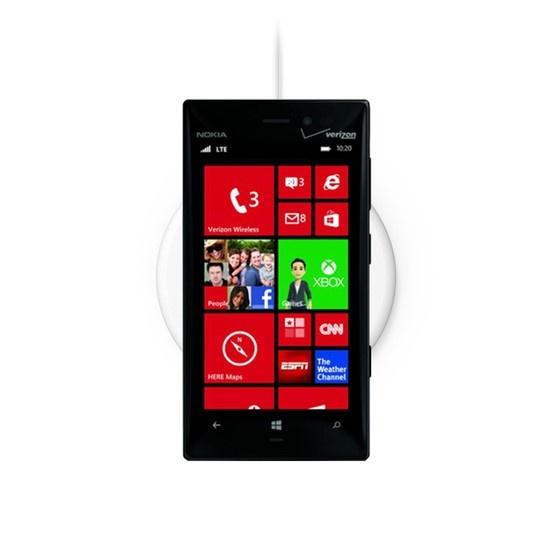 nokia 928 qi enabled phones pinterest. Black Bedroom Furniture Sets. Home Design Ideas
