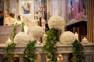 ITALY WEDDING LAKE: Italian place, italian taste...get merry in Italy!...
