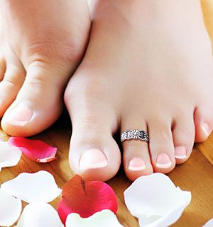 22 best Toenail Clippers For Thick Toenails images on Pinterest