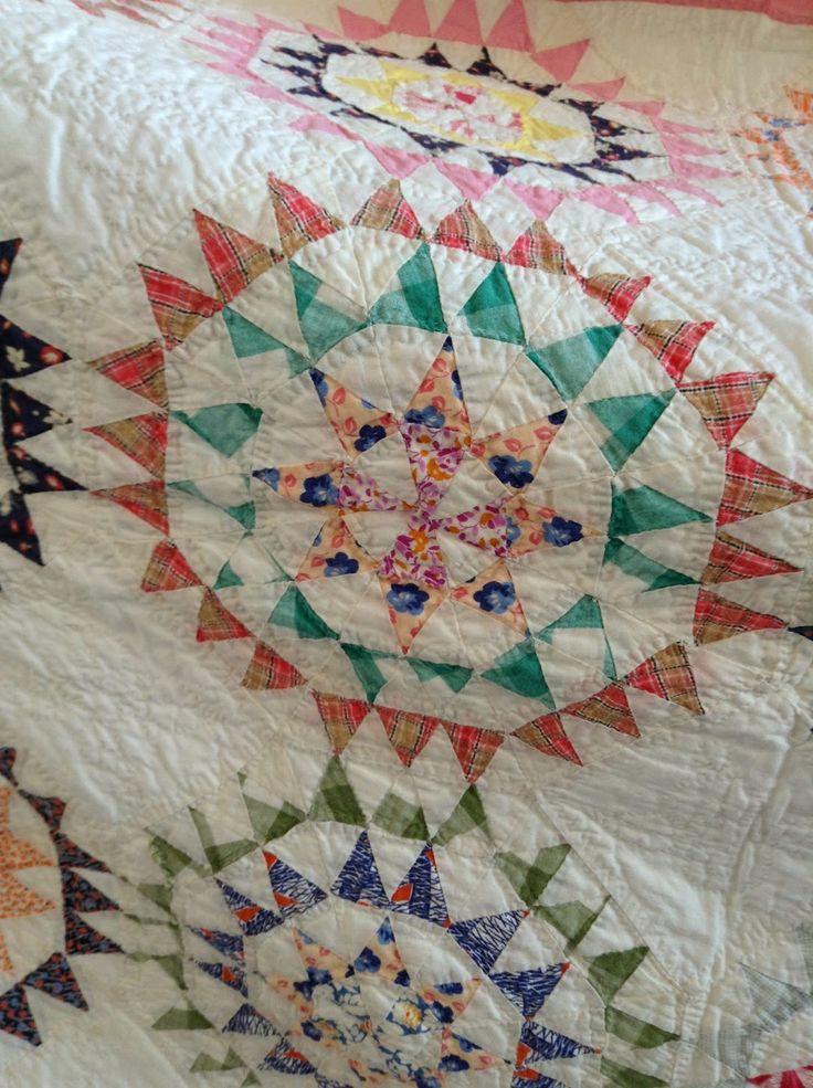 314 best ideas about quilts to admire on pinterest for What to do with an old quilt