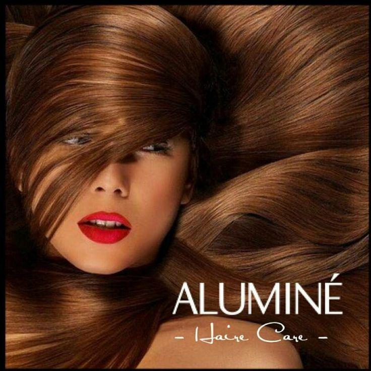 Les cheveux c'est la vie.. prenez soin de vos cheveux chez Cocooning et retrouvez les meilleurs produits de beauté 100% naturel et VEGAN : Aluminé