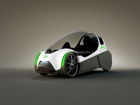 die besten 25 selbst elektroauto bauen ideen auf pinterest garage regale bauen werkstatt. Black Bedroom Furniture Sets. Home Design Ideas