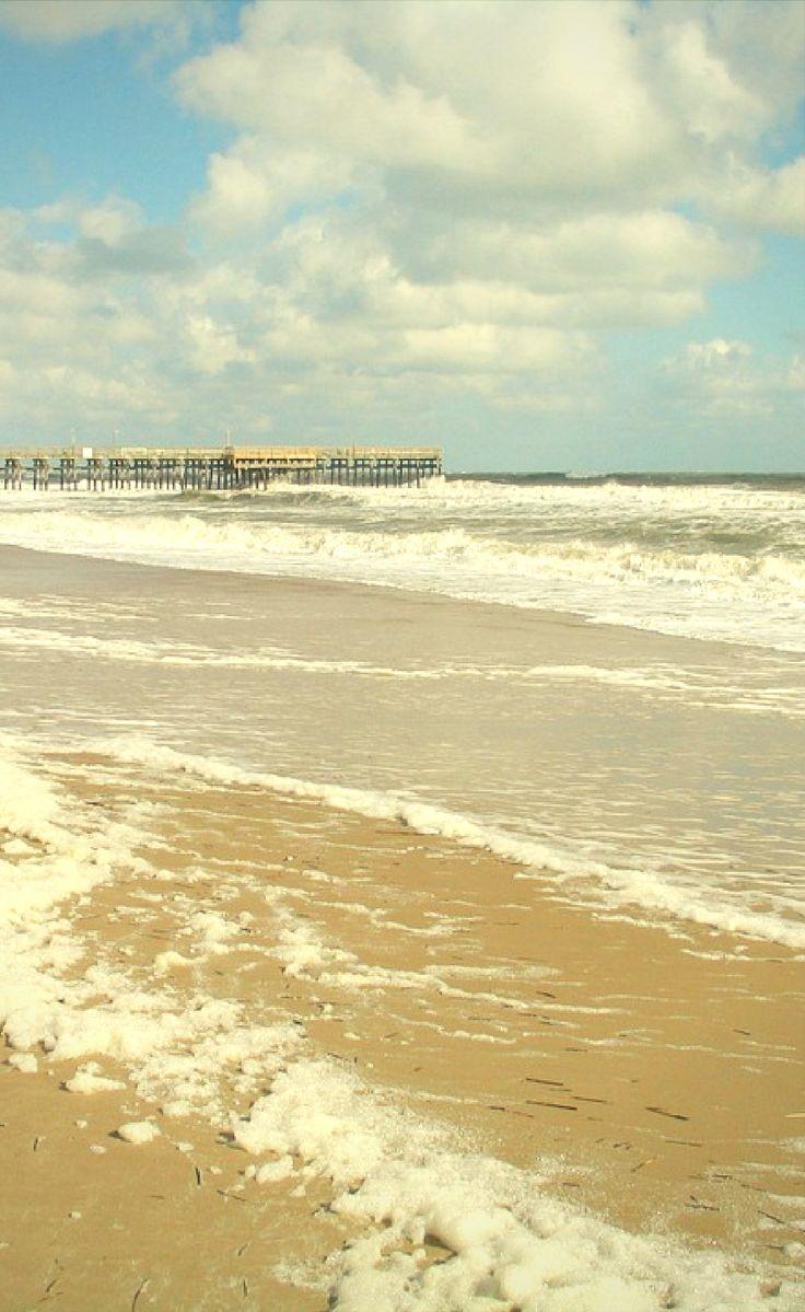 Virginia Beach Hotels * Virginia Beach Oceanfront * Virginia Beach Photography * Virginia Beach Trip * Virginia Beach Photos