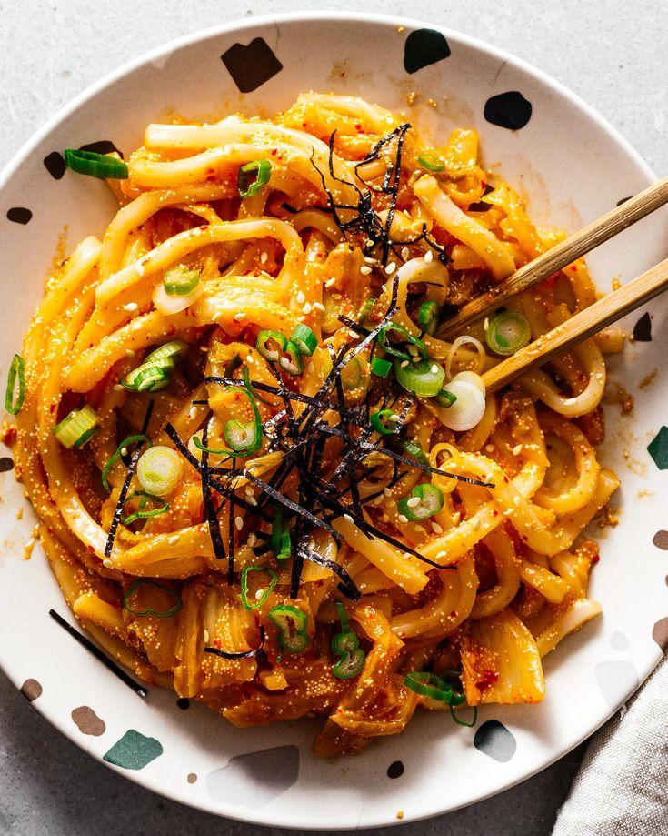 Диетические блюда из картофеля рецепты с фото найти интересное