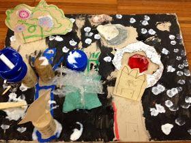 Παιδικός Σταθμός Νηπιαγωγείο Καραμέλα: Το δικό μας… ΟΧΙ