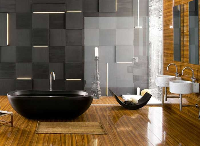 Modern Bathroom Ideas 2012 61 best bathrooms images on pinterest | room, bathroom ideas and home