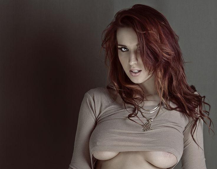 Sexxxy Womens 61