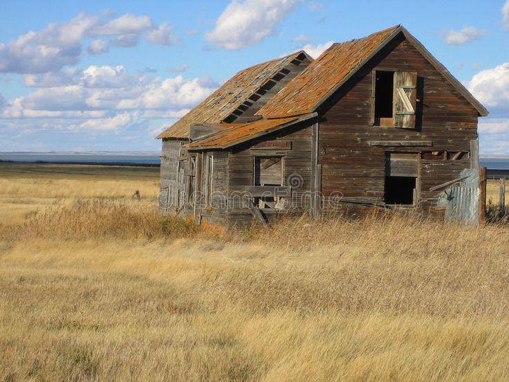 Abandoned house in saskatchewan sponsored abandoned