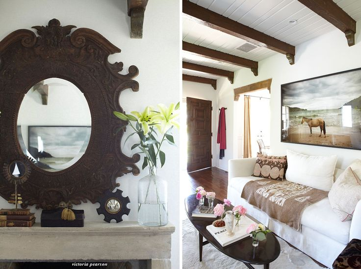 Projects   Chris Barrett Design doorway header