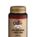 Valeriana + Melisa ~$7.35