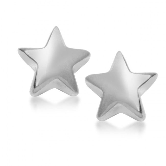 Srebrne Kolczyki, 63,90 PLN, www.Bejewel.me/srebrne-kolczyki #jewellery #silver #bejewelme #bjwlme #shoponline #accesories #pretty #style